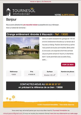 alert-email-fr